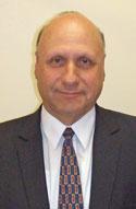Masada Private Hospital specialist Charles Leinkram
