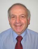 Masada Private Hospital specialist Max Wolf