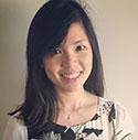 Masada Private Hospital specialist Michelle Loh