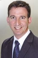 Masada Private Hospital specialist Patrick Walsh