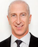 Masada Private Hospital specialist Stephen Kleid