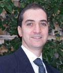 Masada Private Hospital specialist Zeev Duieb